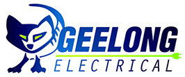 Geelong Electrician