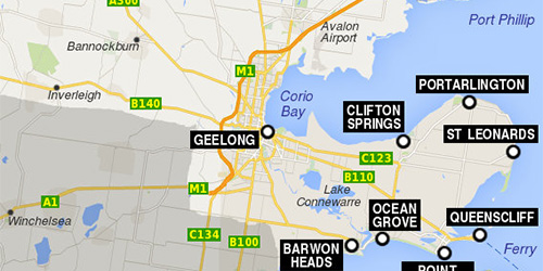 air conditioning servicing geelong